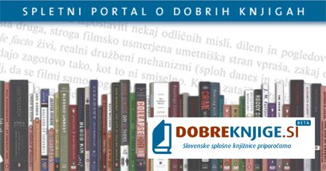 Dobre Knjige