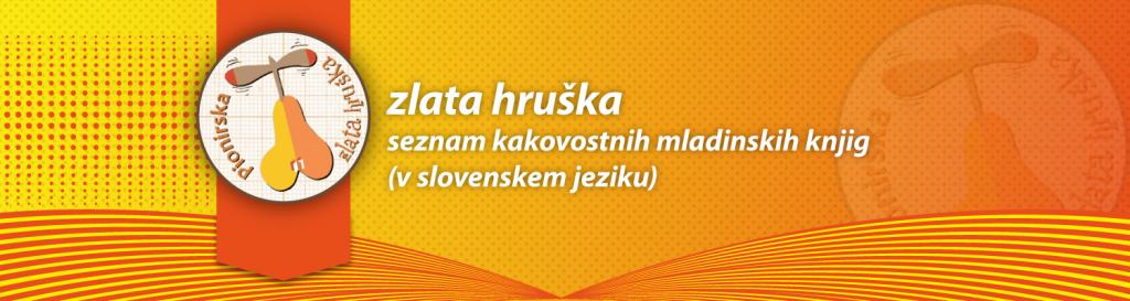 Hruska Si Slider 2016 1024x273