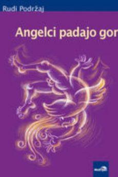 Angelci 230x345