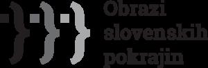 Osp Logo 300x98