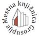 Mestna knjižnica Grosuplje