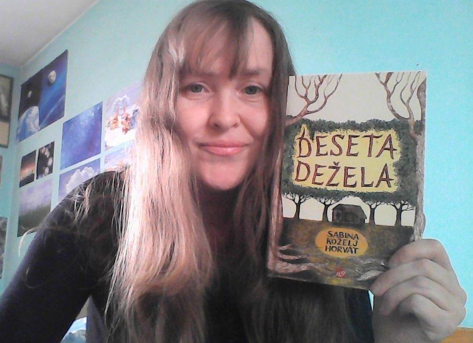 Deseta Dezela 940x682