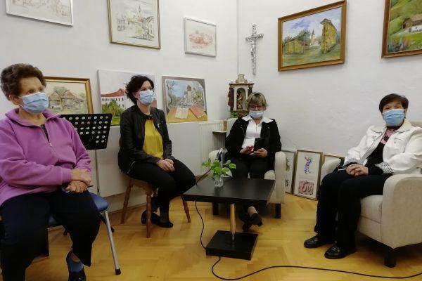 V počastitev 140. obletnice Jurčičeve smrti odprli Drabovo spominsko sobo, nastaja tudi dokumentarni film