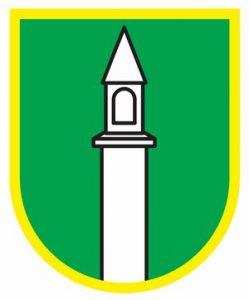 Obcina Ivancna Gorica 249x300